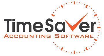 Timesaver Software